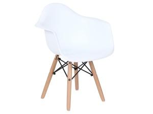 Krzesła Dla Dzieci Home Decor
